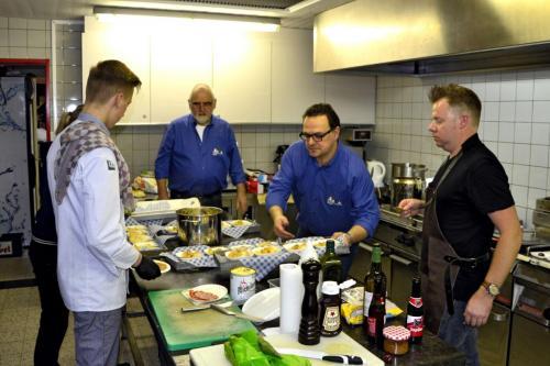 culinaire Quiz kwb 021