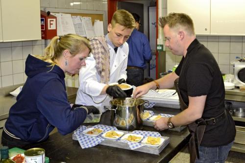 culinaire Quiz kwb 022