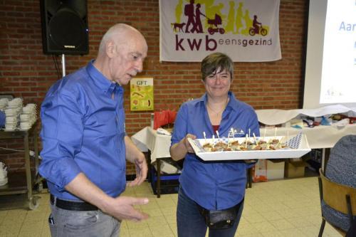 culinaire Quiz kwb 035
