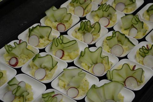 KWB culinaire kwis 010