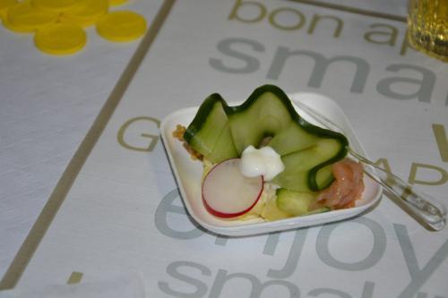 KWB culinaire kwis 011