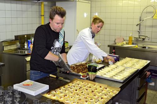 KWB culinaire kwis 026